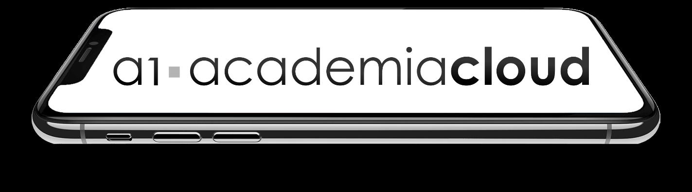 a1-academia ERP <h3><br>Affordable enterprise academic platform <br>for Higher Education</h3>